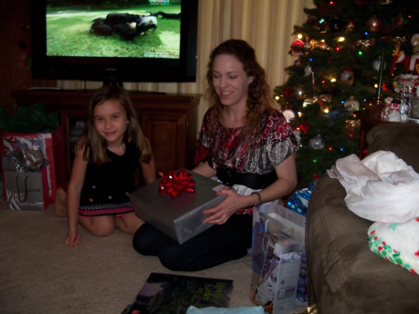 Christmas 2012 - 115_4651.JPG