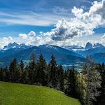 Panorama4_Hochpass_Screen.jpg