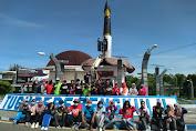 Sambut HPN, Ini Pernyataan Sikap PWI Provinsi Bengkulu