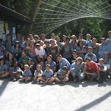 Campaments a Suïssa (Kandersteg) 2009 - 6610_1195088352912_1099548938_30614682_3186675_n.jpg