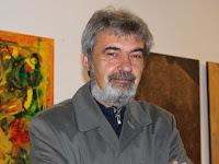 06 Samson Ferenc.jpg