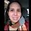 Jimena Anahí Rivero's profile photo