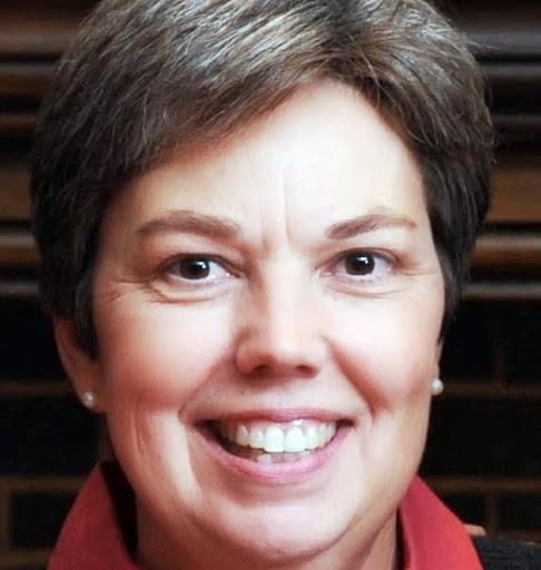 Becky Barker