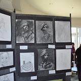 Student Art Show Spring 2012 - DSC_0157.JPG