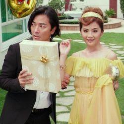 Хештег ekin_cheng на ChinTai AsiaMania Форум My-sassy-hubby-2%252520%2525281%252529