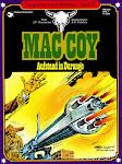 Die großen Edel-Western 37 - Mac Coy - Aufstand in Durango.jpg