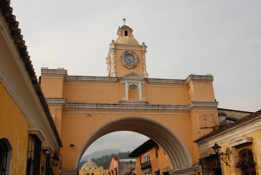guatemala - 43340774.JPG