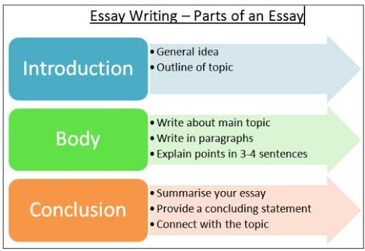 Essay Writing in Bank Descriptive Tests: How to Write Proper Essays