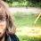 DARek PAtis's profile photo