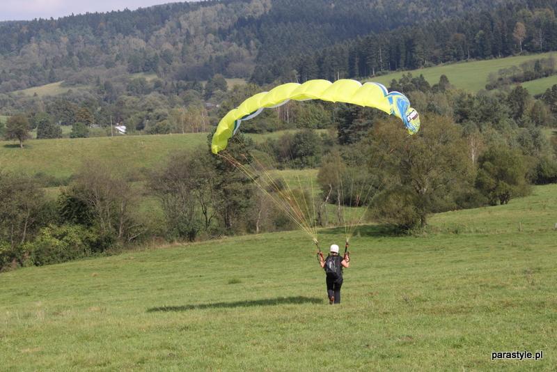 Szkolenia paralotniowe 2010 cz. 2 - IMG_2950.JPG