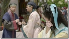 Hwarang.E08.170110.540p-NEXT.mkv_000[22]