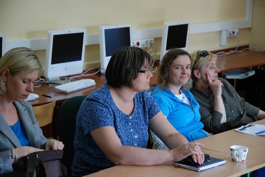 Warsztaty dla nauczycieli (1), blok 2 28-05-2012 - DSC_0008.JPG