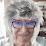 Nana Lou's profile photo