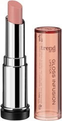 4010355226198_trend_it_up_Gloss_Infusion_Lipstick_020