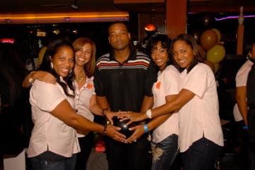 KiKi Shepards 7th Annual Celebrity Bowling Challenge - DSC_0507.jpg