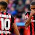 Europa League Tips: Dutch delight for goal backers