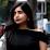 Simran Kaur's profile photo