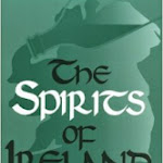 "Ray Foley ""The Spirits of Ireland"", Foley Books, Spring Lake 1998.jpg"