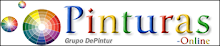 Pinturas-online.com