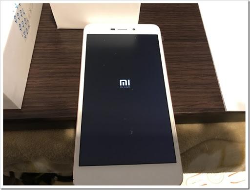 IMG 0831 thumb%25255B2%25255D - 【サブ機に良いかも】XiaoMi Redmi 3 16GB ROM 4G Smartphoneレビュー!大画面が嬉しい中華スマホ!意外と3Dゲームも動くよ!【ガジェット/スマホ】