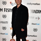 OIC - ENTSIMAGES.COM - Anthony Head at the Raindance Opening Night Gala at the Vue in Leicester Square, London on the 23rd September 2015. Photo Mobis Photos/OIC 0203 174 1069