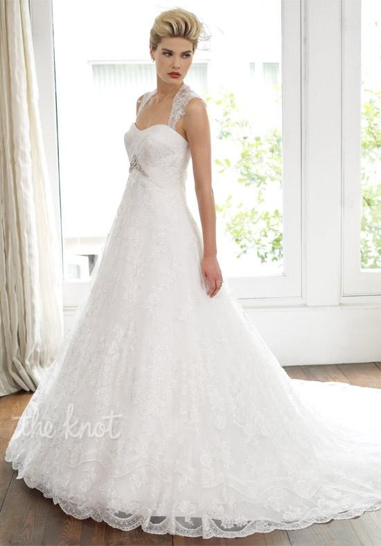 Alyce Wedding Dresses 33 Nice