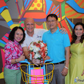 event phuket The Grand Opening event of Cassia Phuket026.JPG