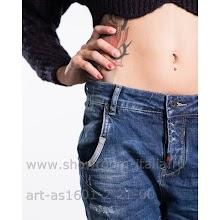 art-as1601-2 21-00.jpg