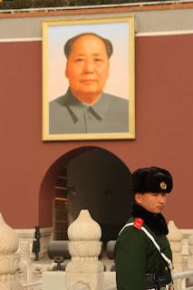 20101226_Beijing