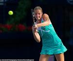 Karolina Pliskova - Dubai Duty Free Tennis Championships 2015 -DSC_9657-2.jpg
