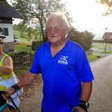 20140917 Nordic Walking