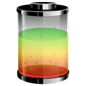 Battery 3D Lite Android APK Download Free By Mpiero AndroidTM