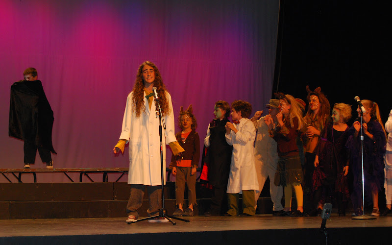 2009 Frankensteins Follies  - DSC_3264.JPG