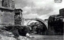 Mostar-bruecke-1930