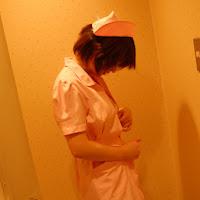 [DGC] 2008.01 - No.530 - Akane Sheena (シーナ茜) 052.jpg