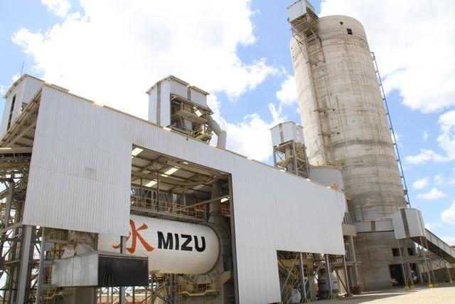 RN: Fábrica de Cimento MIZU em Baraúna tem inscrições abertas para curso de capacitação profissional