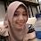 YuanovitaP Fitria's profile photo
