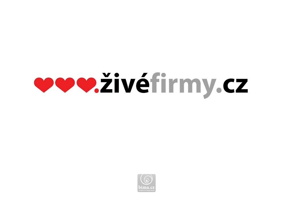 logo_zivefirmy_043 copy