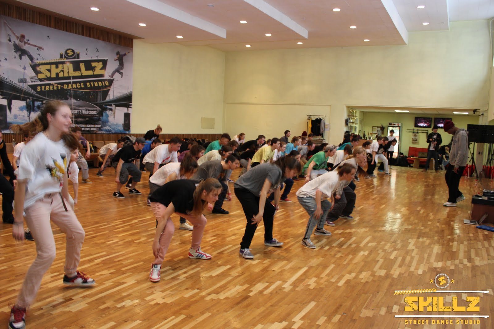 Kefton France Hip-Hop workshop - IMG_2248.jpg