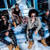 MindlessBehaviortv