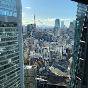 フリード GB3 のカスタム事例画像 ishimoさんの2018年12月31日14:03の投稿
