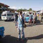 Ethiopia590.JPG