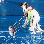 Ambiance - 2016 Dubai Duty Free Tennis Championships -D3M_9665.jpg