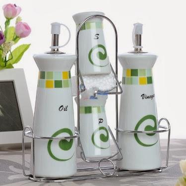 Nhà bếp - Đồ gia dụng - đồ trang trí - đồ IKEA - quà tặng - nội ...