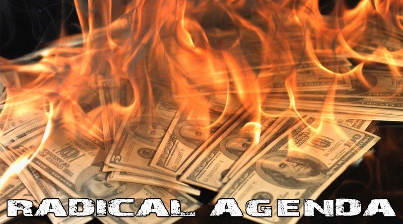 Radical-Agenda-S03E054-Taxing-800x445