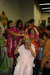 JSNE Svapna Darshan Ceremony 2008
