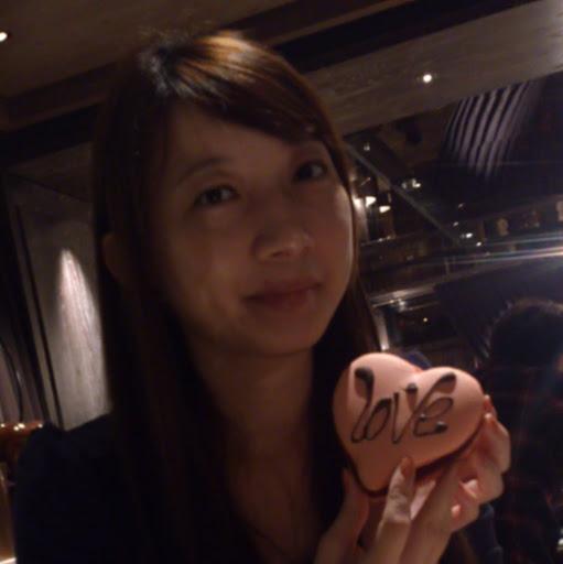 Renee Chung