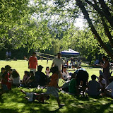 HHDLs 75th Birthday Celebration at Carkeek Park - IMG_5811.jpg