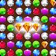 Pirate Treasures - Gems Puzzle (game)