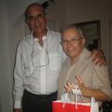 Dia dos pais 2009 - 3.jpg